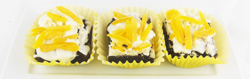 Right-way-dried-mangoes-and-pops-brownies-(1)