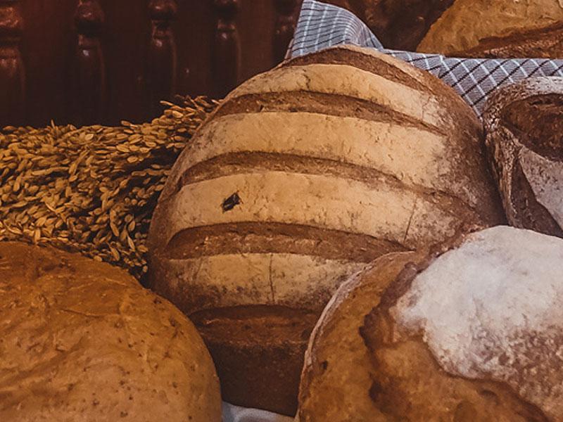 new-gen-baker-french-bread