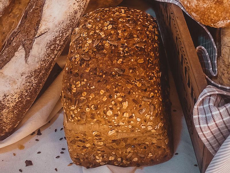 new-gen-baker-whole-wheat-bread